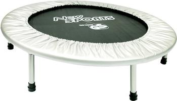 new-sports-trampolin-faltbar-120-cm-silber