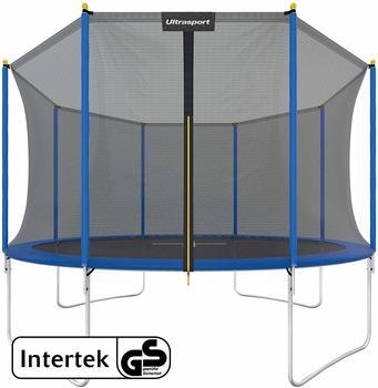 ultrasport-uni-jump-366-cm-inkl-sicherheitsnetz