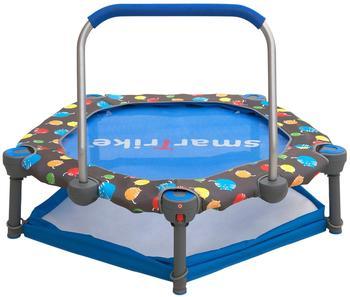 smart-trike-jump-trampolin-3-in-1