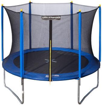 ultrasport-uni-jump-305-cm-inkl-sicherheitsnetz