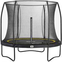 Salta Comfort Edition Combo 305 cm schwarz