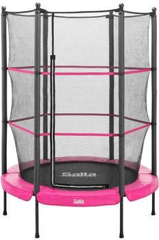 Salta Junior 140 cm pink