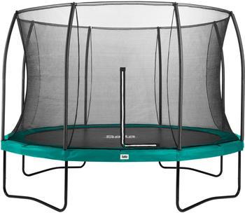 Salta Trampoline Comfort Edition combo - 305cm