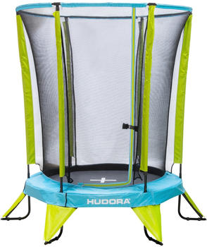 hudora-kindertrampolin-safety-140-fitnessgeraet