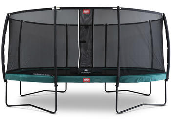 berg-toys-berg-trampolin-grand-champion-470-x-310-gruen