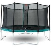 berg-toy-s-berg-trampolin-favorit-430-sicherheitsnetz-comfort