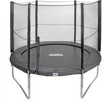 salta-trampolin-combo-251cm