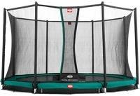 berg-toys-trampolin-favorit-inground-sicherheitsnetz-comfort-270cm-berg-toys