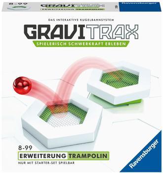 Ravensburger GraviTrax Trampolin (51339346)
