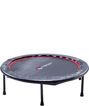 christopeit-trampolin