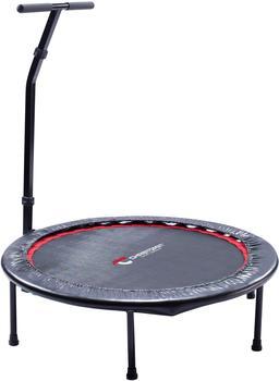 christopeit-trampolinv-t-400-schwarz-rot