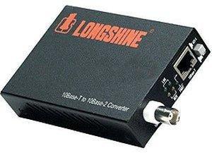 Longshine LCS-883C-TB