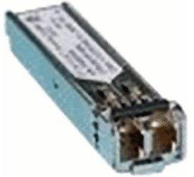 Nortel Networks AA1419013 1000Base-SX SFP LC