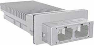 HP J8436A ProCurve 10GBASE-SR SC