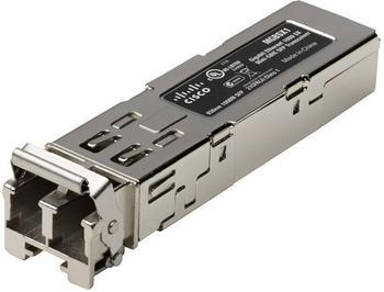 Linksys MGBSX1 1000Base-SX SFP