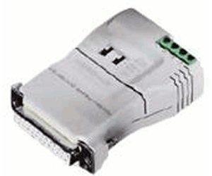 Roline 100Base-T Seriell (12.02.1028)