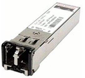 Cisco Systems GLC-BX-U= 1000Base-BX SFP