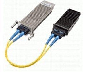 Cisco Systems 10GBase-SR SC X2 (X2-10GB-SR=)