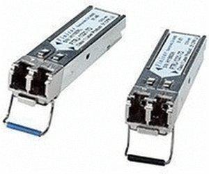 Cisco Systems GLC-BX-D= 1000Base-BX SFP