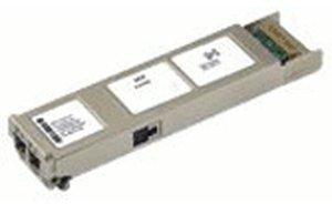 3com 10GBase-ER XFP (3CXFP96)