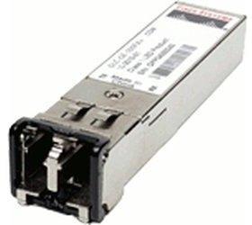 Cisco Systems 100Base-FX SFP (GLC-GE-100FX=)