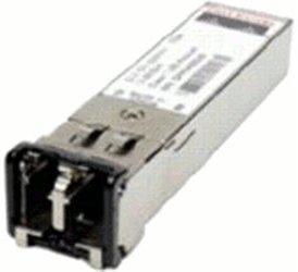 Cisco Systems 100Base-LX LC SFP 10km (GLC-FE-100LX=)