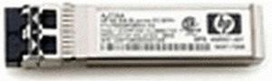 HP A7446B 4000Base SFP