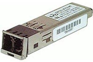Allnet Mini GBIC Fiber Modul LX/LC (ALL4751)