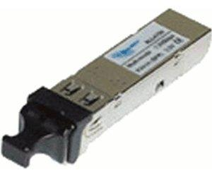 Allnet Mini GBIC Fiber Modul LX/LC (ALL4753)