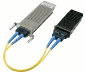 Cisco Systems 10GBase-ER X2 Modul (X2-10GB-ER)