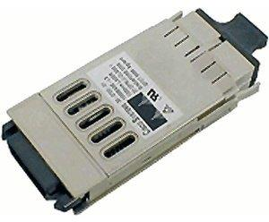 Cisco Systems 1000Base-LX/LH GBIC Module (WS-G5486)