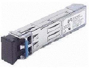 3com 3CSFP9-81 100Base-FX SFP