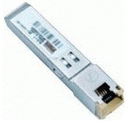 Cisco Systems 1000base-t Pluggable Transceiver