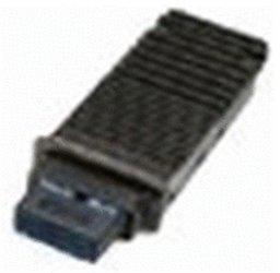 Cisco Systems Catalyst X2 Modul 10Gbit CX4