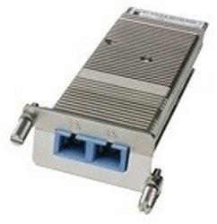 Cisco Systems Xenpak 10GBase-LR f CRS