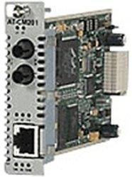 Allied Telesis AT-CM302