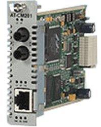 Allied Telesis AT-CM3K0S