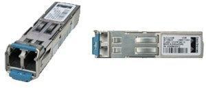 Nortel Networks Transceiver-Modul Gigabit EN 1000Base-LX