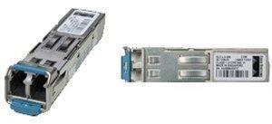 Roline Transceiver-Modul 1000Base-SX (21.14.3500)