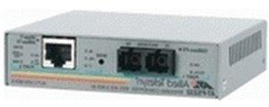 Allied Telesis AT-FS232SC/FS1
