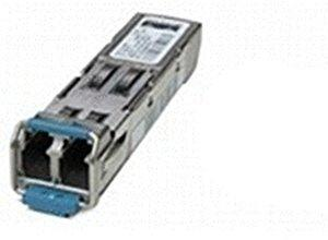 Cisco Systems GLC-SX-MM= 1000Base-SX LC SFP (GLC-SX-MM-RGD=)