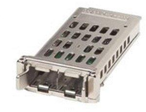 Cisco Systems TwinGig Converter Module X2