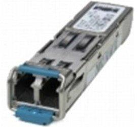 Cisco Systems Transceiver Modul SFP+ (SFP-10G-SR=)