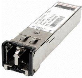Cisco Systems GLC-FE-100FX-RGD= 100Base-FX LC 2km 1310nm