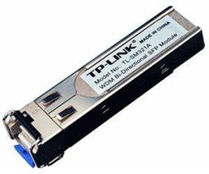 TP-Link WDM Bi-Directional SFP (TL-SM321A)