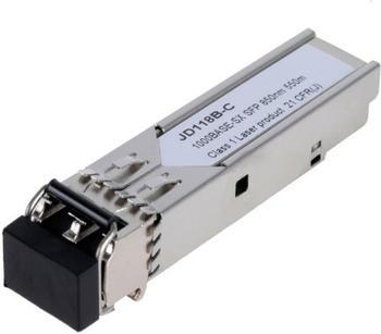 HP X120 SFP (JD118B)