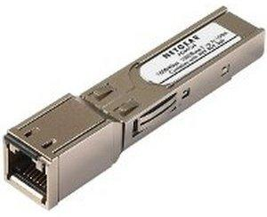 Netgear ProSafe AGM734