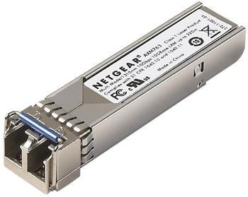 Netgear PROSAFE 10GBASE-LRM (AXM763-10000S)