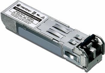 TRENDnet SFP Transceiver-Modul (TEG-MGBS40D3-D5)