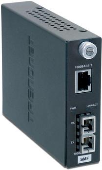 TRENDnet Medienkonverter TFC-1000S20